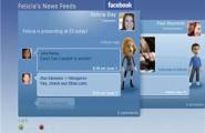 Facebook Φλέρτ  10 σημάδια ότι έπεσες σε μούφα!