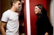 10 Συμβουλές για να την «καμακώσεις»