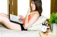 Οδηγός για να βρεις κοπέλα online