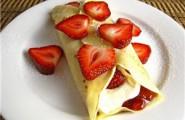 10 Αφροδιασικές τροφές!