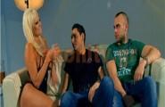 Ελληνικό αντρικό casting – 3ο ΧΧΧ DVD – Τζούλια Αλεξανδράτου – Βούλα Βαβάτση – Ηλέκτρα Γαλανού – Download