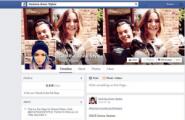 Κύκλωμα παιδόφιλων στο Facebook