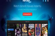 Το Netflix για πειρατές κάνει θραύση