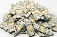 Έχασε 13,5 εκ. δολάρια για… 7 δευτερόλεπτα