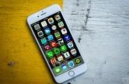 Μόλις 1/85 θυμάται σωστά το σήμα της Apple