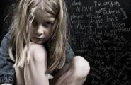 Η κλήση 9χρονης στην άμεση δράση
