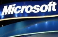 Eλληνίδα κέρδισε σε διαγωνισμό της Microsoft