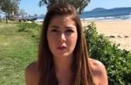 Ψάχνει στο youtube τον πατέρα του παιδιού της