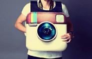Άλλαξε τις διαστάσεις των photo στο Instagram