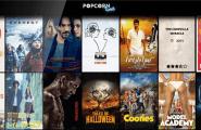 Πώς να δω δωρεάν ταινίες από το Internet?