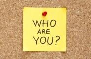 Κάντε το κορυφαίο τεστ προσωπικότητας