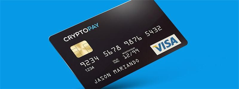 bitcoin-visa-cryptopay