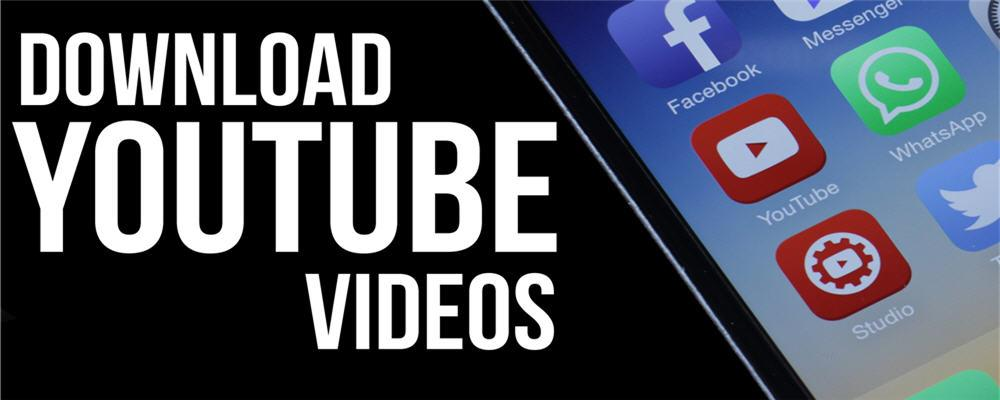 download-video-mp3-youtube