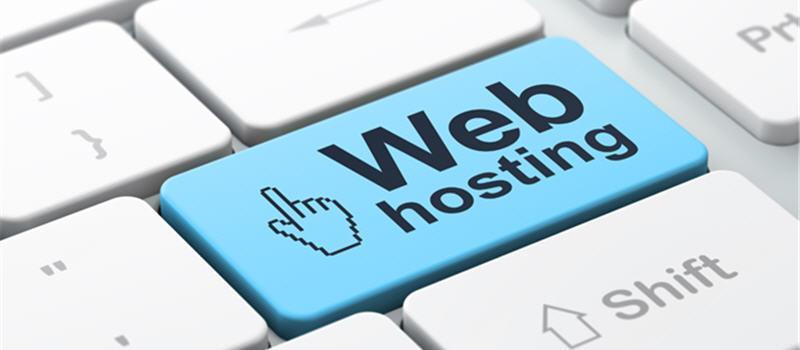 οι καλυτερες εταιρίες web hosting
