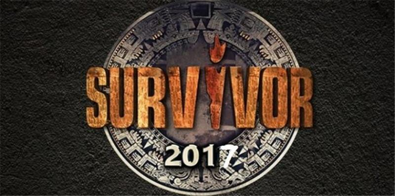 survivor-greece-skai-2017-live-streaming