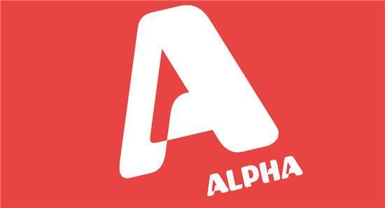 Alpha TV Live Streaming Αλφα τηλεόραση ζωντανά