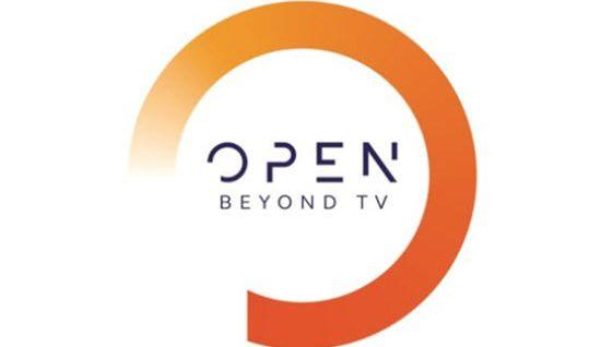 Open TV live streaming Greece