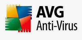 Καλύτερο antivirus επι πληρωμή