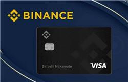 binance card ellada greece bitcoin card visa mastercard