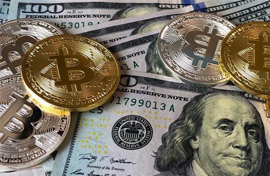 bitcoin crypto lending tokos epitokia bank