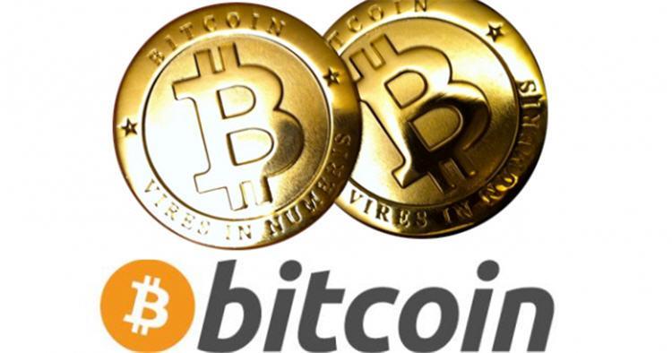 Δωρεάν Bitcoins Free Bitcoins