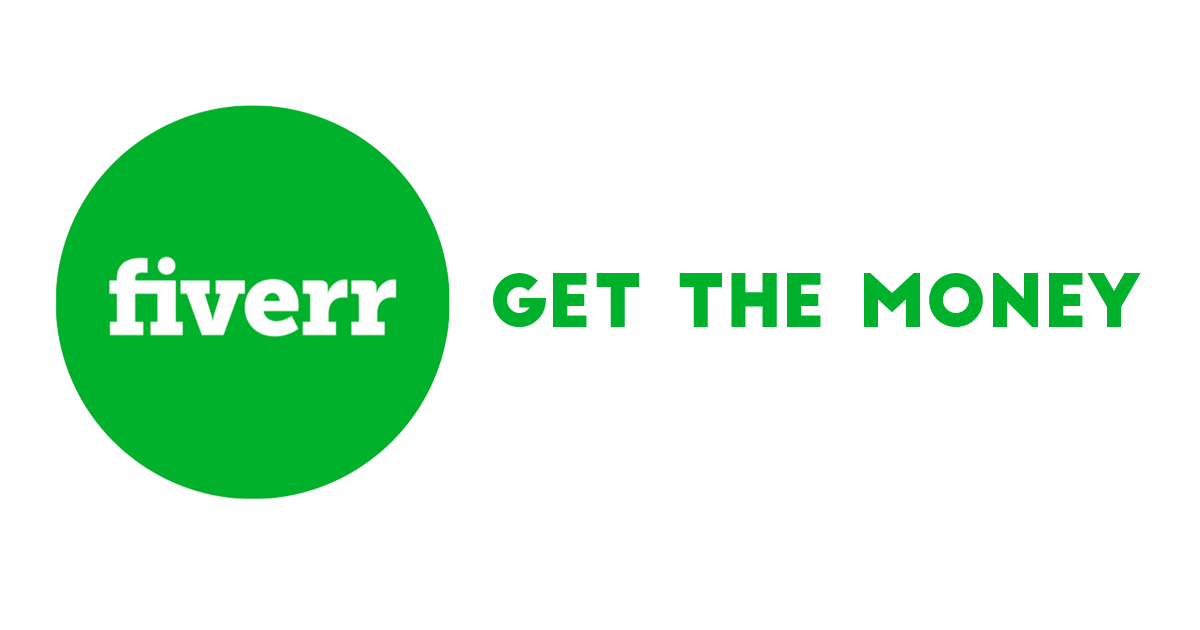 fiverr make money greek ελλάδα greece cyprus
