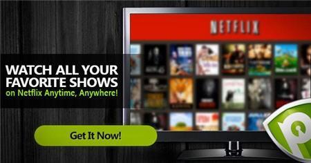 Εμφανίσεις γνωριμιών σε Hulu