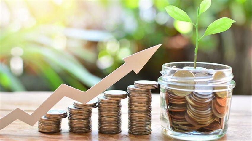 Επένδυση P2P Δάνεια online
