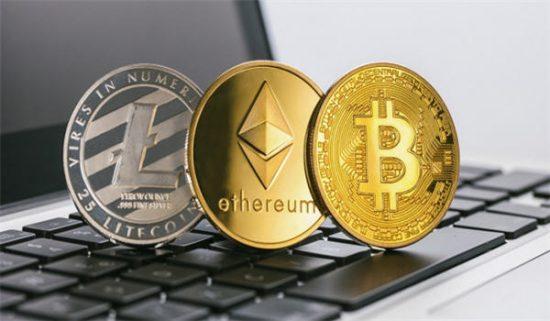 Πως να κερδίσετε Bitcoin δωρεάν