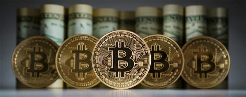 Πως θα αγορασω Bitcoin
