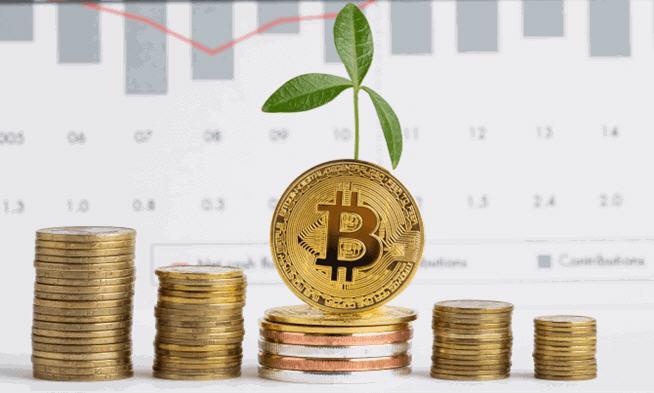 sigrisi bitcoin lending stake crypto compare