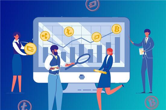 staking stake crypto compare sites interest rates