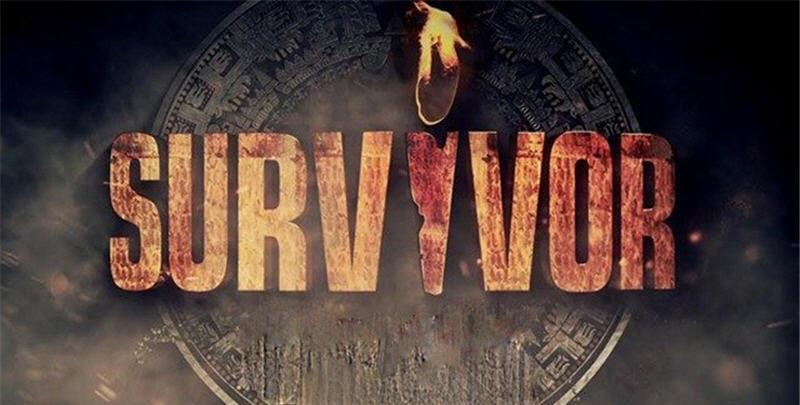 Survivor live streaming