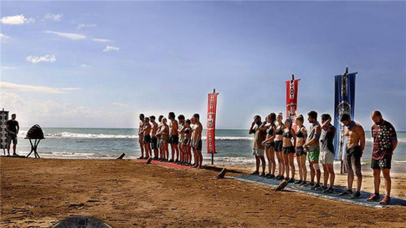 survivor-greece-omades